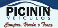 Picinin Veiculos