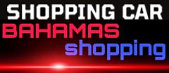 ShoppingCar Bahamas