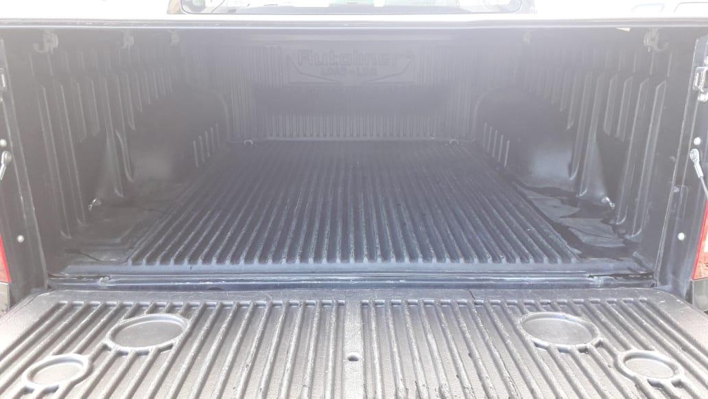 VW - VolksWagen AMAROK Hig. Extreme CD 2.0 4x4 Dies. Aut