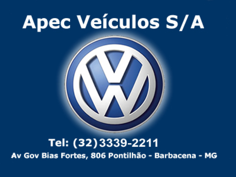 VW - VolksWagen UP Connect TSI MD
